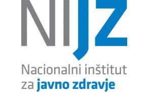 nijz-345x300.jpg