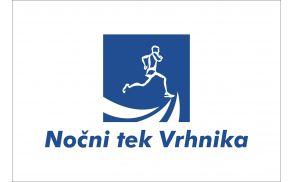 nocni_tek_logo.jpg