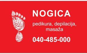 nogica_logo.jpg
