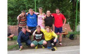 nogometnaligafrankolovo-2012.jpg