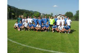 nogometnatekmagasilci-vojaki-junij2015052medium.jpg
