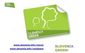 novice-sloveniagreen.jpg