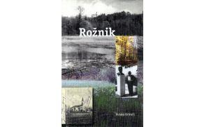 KRMELJ, Vesna     Rožnik / Vesna Krmelj. - Ljubljana : Založba ZRC, 2012 (Ljubljana : Collegium graphicum). - 90 str. : ilustr. ; 21 cm. - (Umetnine v žepu, ISSN 2232-3775 ; 6)  Potiskana zadnja notr. str. ov. - 500 izv. - Bibliografija: str. 86-88  ISBN 978-961-254-418-8 : 8 EUR 719(497.4Ljubljana-Rožnik)(036)  COBISS.SI-ID 265057280