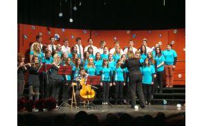 novoletnikoncert2012_48.jpg