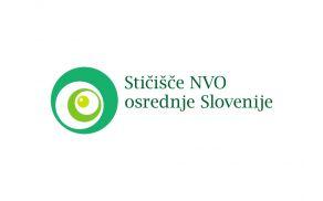 nvo_logotip.jpg