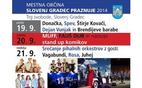 obc_praznik_14.jpg