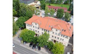obcinska-stavba-trebnje-big.jpg