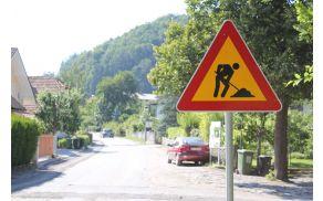 obnova-dragomerska-cesta-vodovod-plinifikacija-kanalizacija.20103.jpg