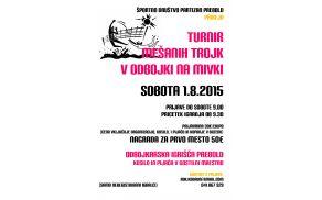 odbojka_turnir_trojk_20150801-001.jpg