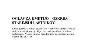 oglaszakmetijo_page_2.jpg