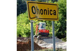 ohonica_dela1.jpg