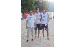 okbohinj3.beachvolley.jpg