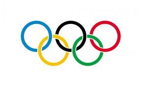 olympic-circles1399.jpg