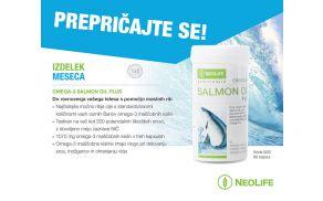 omega3salmonoilplus1.jpg