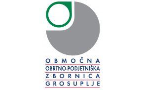 ooz_grosuplje_logo_pokoncen.jpg