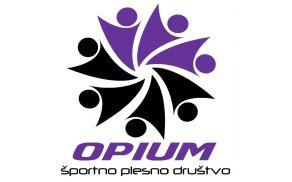 opium1.jpg