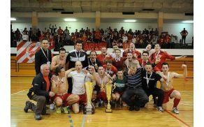 Foto: Nikola Miljković/Ekipa