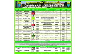 oplotnica_koledar_10-2015-final_page_1.jpg