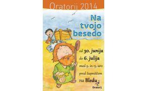 Oratorij_2014_Bled