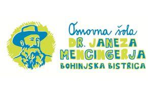osdr.janezamencingerja_logo.jpg