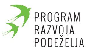 osnovni_logo_prp_brez.jpg