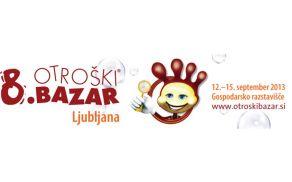 otroskibazarnapoved_logo.jpg