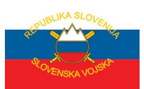 oznake_zastava_sv.jpg