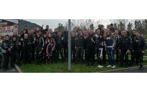 Zaključna skupinska fotka