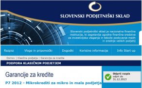 p72012.jpg