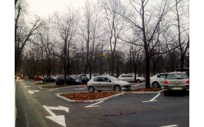 parkirisce-tivoli.jpg