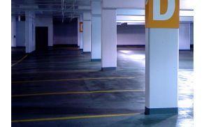 parkirisce.jpg