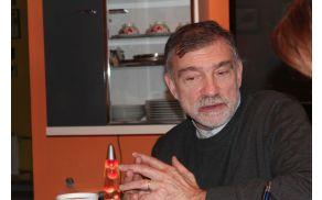 Pater Jakop Pavle