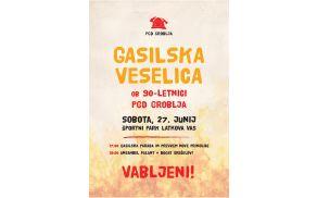 pdg_groblja_dan_gasilca_veselica-001.jpg