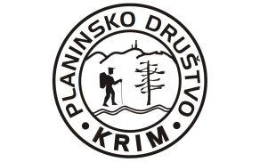 pdkrim-logo.jpg