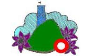 Grb PD Poljčane