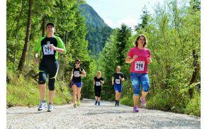 petervitez-bovecmaraton25.5.20165large.jpg