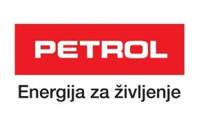 petrol-energija_za_zivljenje-logo_2.jpg