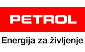 petrol_logo_slogan_crna_0.jpg