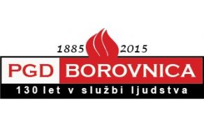 pgd_borovnica_logo.jpg