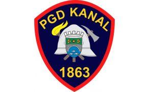 pgdkanal_dark_logo.jpg