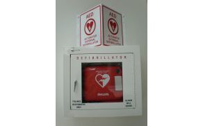 philips_automated_external_defibrillator_in_tanforan.jpg