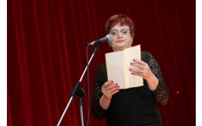 Dragica Mirnik