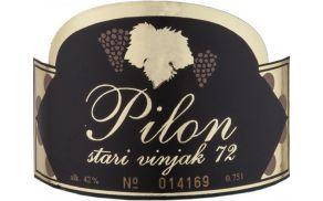 pilon-2.jpg