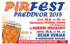 pirfest2015internet.jpg