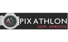 Fotografski dogodek Pixathlon Alpe Adria