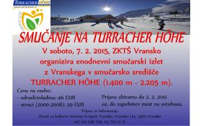 plakat-a4-turracherhhe7.2.2015.jpg
