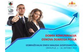 www.iz-znanje.si