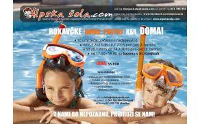 plakat-plavalni-2015-konjiceprint-final-page-001.jpg