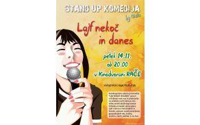 plakata3-kinodvoranarace2014-11-14.jpg