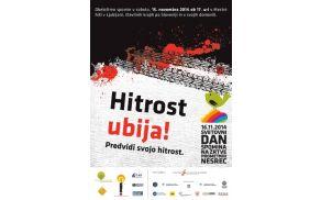 plakatzrtveprometnihnesrec2014.jpg
